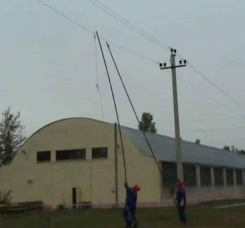 Какую группу по электробезопасности должен иметь административный персонал. Электротехнический