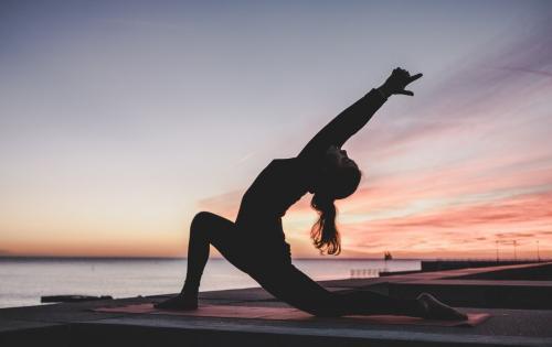 Самадева секта. Современные секты: как в йога-центрах вербуют девушек?