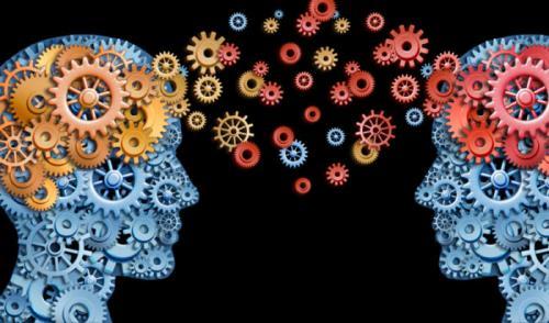 6 способов развить шестое чувство