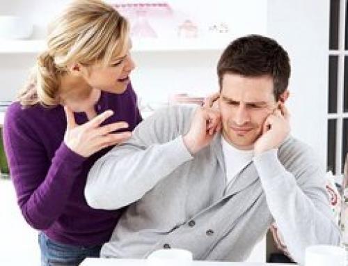 Стадии отношений в браке. 7 этапов отношений в браке