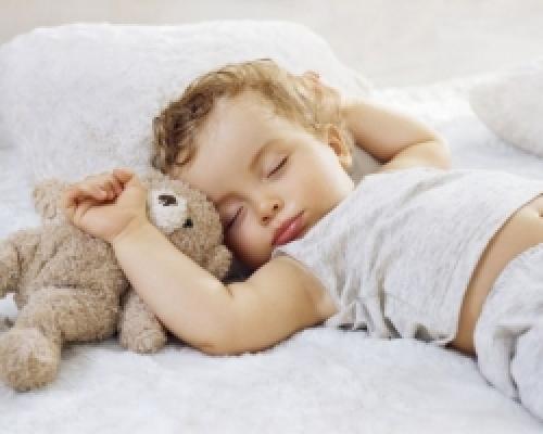 Почему утром забываешь свой сон. Почему я забываю сны.