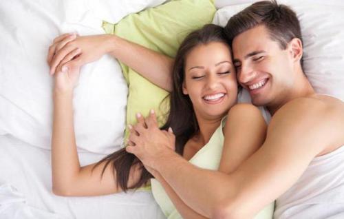 Почему женщина не хочет мужчину - самые распространенные причины