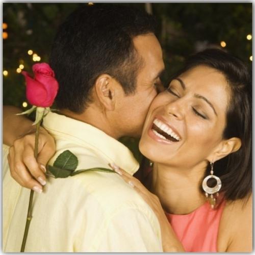 Любовь мужчины к женщине: как её распознать, разжечь, а после – сохранить?
