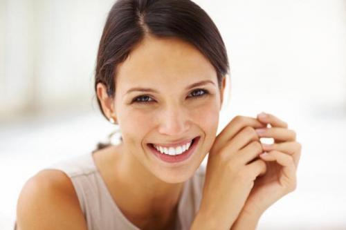Какой должна быть настоящая спокойная женщина, и как себя вести?