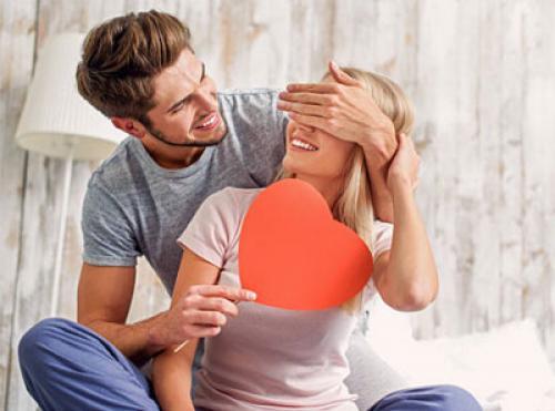 Как у мужчин проявляется любовь. Виды мужской любви