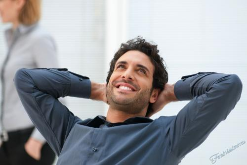 Как себя вести если муж равнодушен