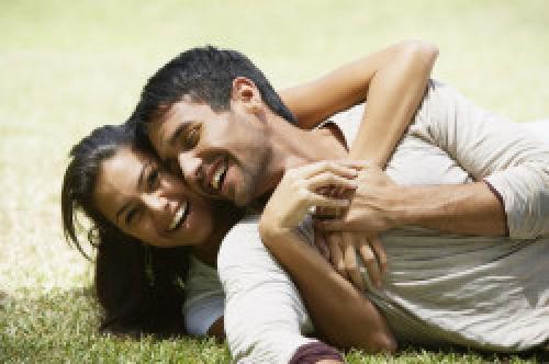 Стадия неопределенности в отношениях. Что происходит на втором этапе отношений?