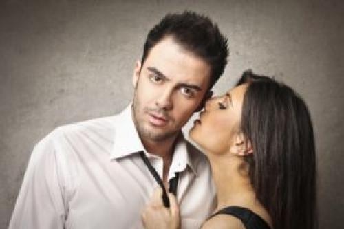 Отношения между мужчиной и женщиной. Ошибки мужчин – равнодушие к личности девушки