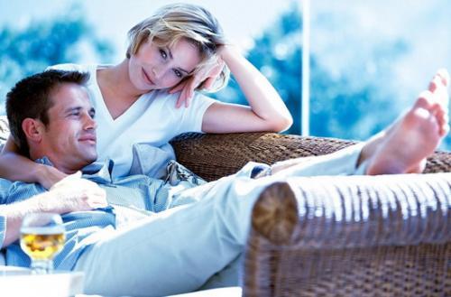 Стадии любви по годам. Какими могут быть стадии любви в психологии по годам