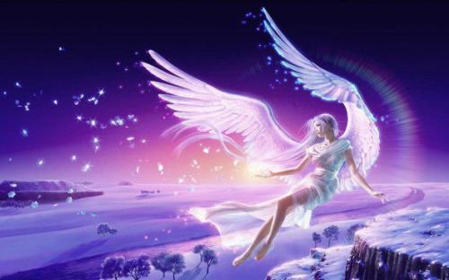 Цифровые предупреждения ангелов. Истоки ангельской нумерологии