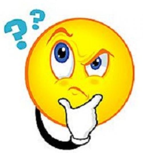 Фраза «Ничего себе!» — говорить или не говорить?