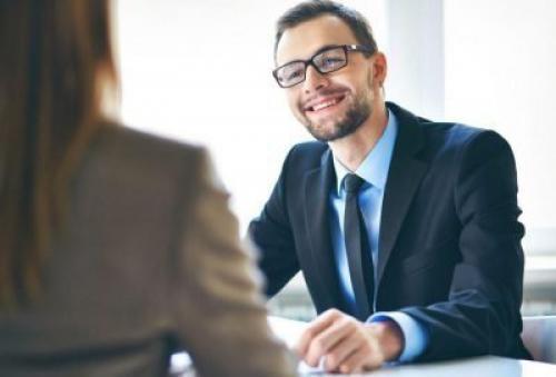 Как вести себя на собеседовании с руководителем. Как проходить собеседование на управленческую должность
