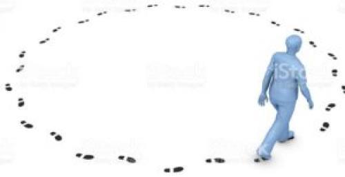 Синдром лягушки в кипятке от елена пасенко. Как избежать синдрома «лягушки в кипятке»