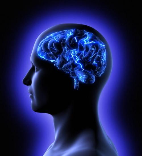 Как сознание влияет на деятельность человека. Как связаны сознание и деятельность человека?