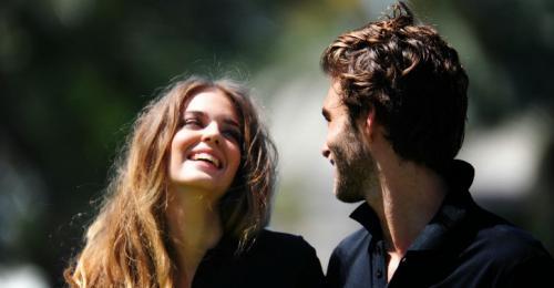 Мужская психология в отношении женщиной. Мужская психология в отношении женщин