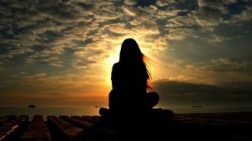 Как понять чего я хочу от жизни. Тест 6 комнат: как понять, чего я хочу от жизни?