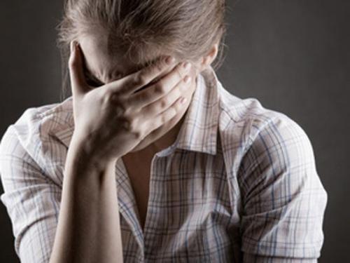 Общение с психически больным человеком. Как общаться с психически больными людьми?