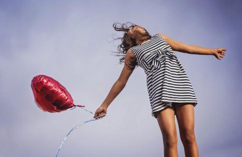 Измени жизнь к лучшему. Как изменить свою жизнь к лучшему: 10 дельных советов