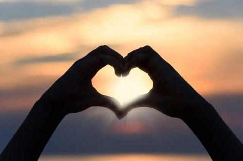 Цитаты про любовь короткие. Короткие цитаты со смыслом про любовь