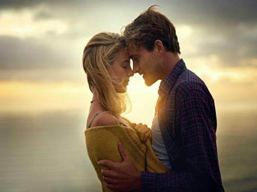 Психология мужчин в любви. Психология поведения мужчин в любви