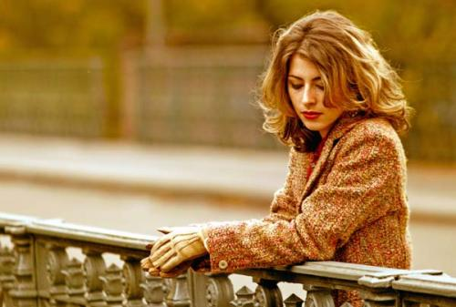 Психология развода женщины. Психология женщин после развода