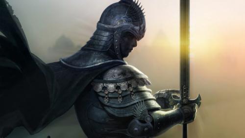 Дух воина цитаты. Цитаты великих воинов(50 цитат)