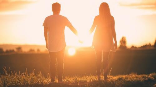Правила отношений между мужчиной и женщиной. Правила счастливых отношений между мужчиной и женщиной