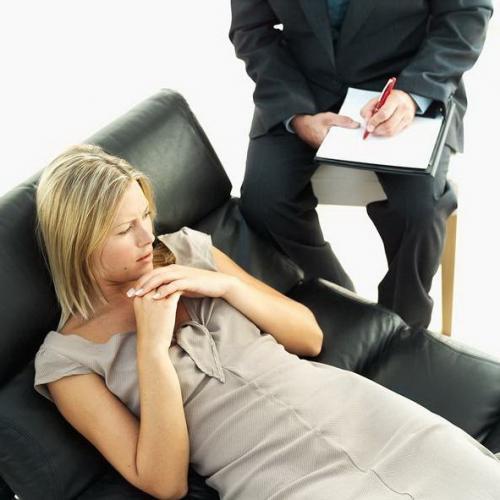 Психологическая помощь при потере близкого человека. Действия при оказании помощи человеку находящемуся в психологическом расстройстве