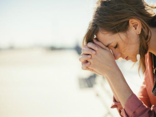 Обида на жизнь. Как справляться с обидой: советы, как избавиться от обидчивости и ранимости