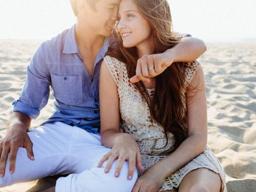 Гармоничные отношения между мужчиной и женщиной. Создание гармоничных отношений между мужчиной и женщиной