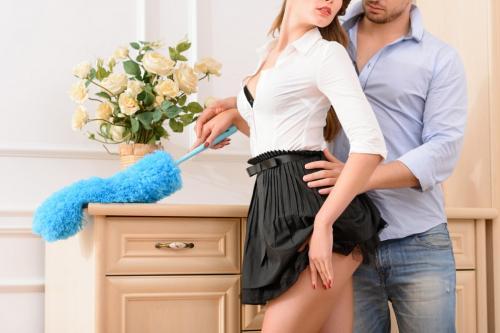 Как избежать измены мужа психология. Как избежать измен в семейной жизни?