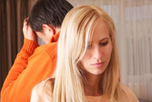 Стоит ли сохранять отношения если нет доверия. Наиболее частые причины утраты доверия в семье