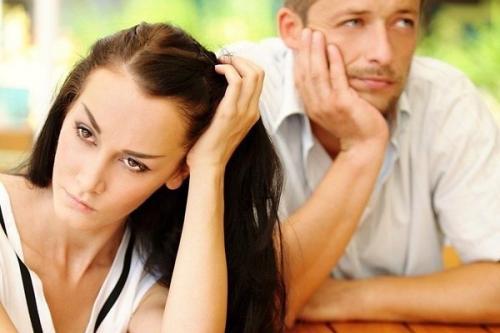 Стоит ли продолжать бесперспективные отношения. Признаки отношений без будущего