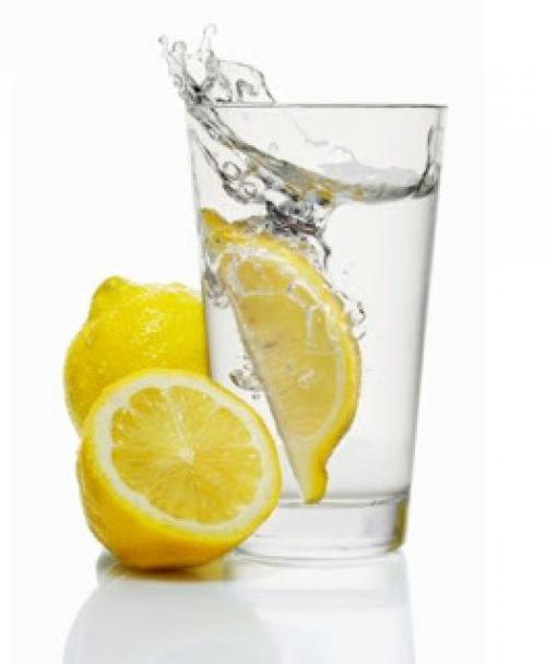 Ментальная техника стакан воды для исцеления!