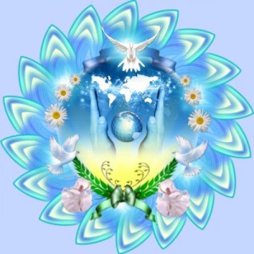 Как очистить душу от негатива. Как очистить свой ум и душу от негатива?