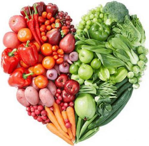 Что будет с человеком если он не будет есть мясо. Что нам дает животная пища?