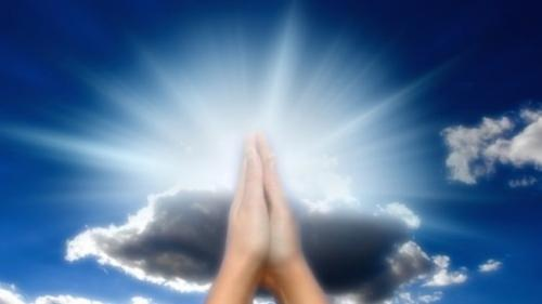Тибетская молитва на исполнение желаний