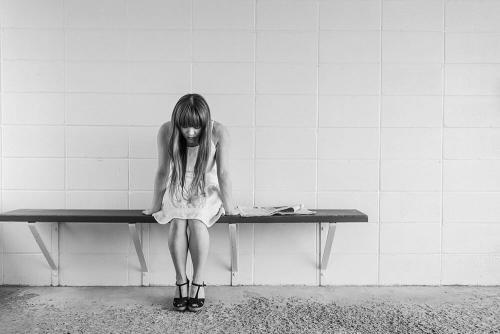 Как избавиться от чувства вины. Чувство вины во взрослой жизни, или Без вины виноватые