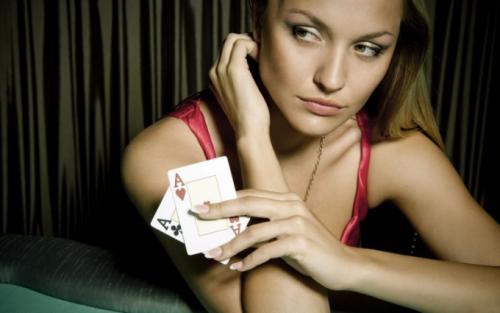 Во что можно поиграть в карты вдвоем? Какие есть карточные игры для двоих