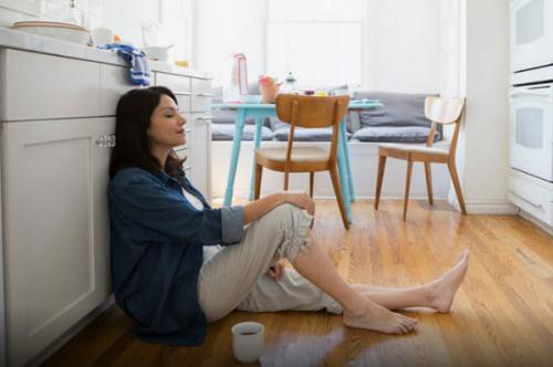 2020 минимализм, как стиль жизни. Минимализм, как стиль жизни. 5 шагов к минимализму
