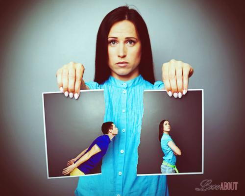Как отомстить мужу за измену. Самые эффективные методики