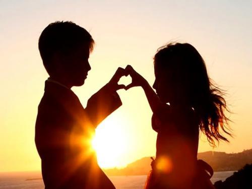 Про любовь психология. Любовь: психология, определение, этапы