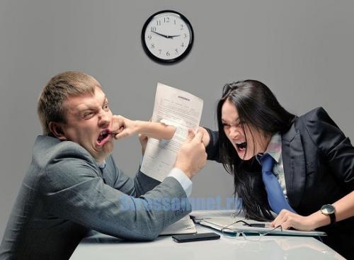 Советы психолога, как пережить стрессовые состояния. Как пережить сильный стресс на работе