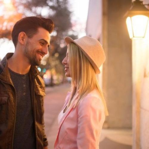 Что ты ДУМАЕШЬ О наших отношениях. 40 вопросов парню про любовь и отношения