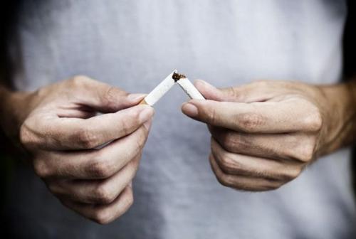 Как себя загипнотизировать, чтобы бросить курить. Эффективна ли процедура
