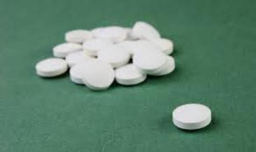 Препараты для лечения панических атак у женщин. Афобазол