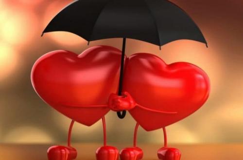Психология любви цитаты. Любовь: цитаты великих людей