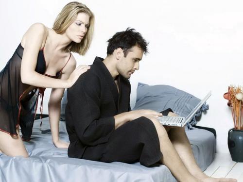 Психология отношений между мужчиной и женщиной ревность. Ревность в отношениях, психология поведения прекрасного пола