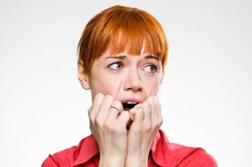 После панической атаки тошнота. Паническая атака: 9 самых частых симптомов - и как с этим справиться