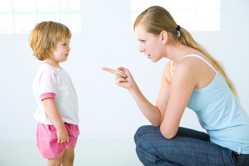 Как называется фобия боязнь девушек. Почему возникает нарушение